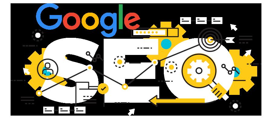 seo multilingua su google