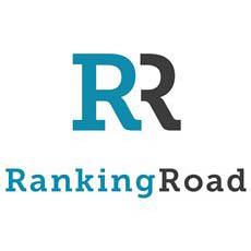 Le bilan positif de Ranking Road - Ranking Road